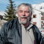 Ralf Schafer