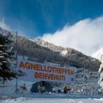 Agnellotreffen-2015-seconda-edizione
